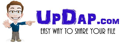 UpDap.com Free Upload Center